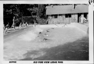 pvl-old-pool