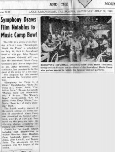 music-camp-article1