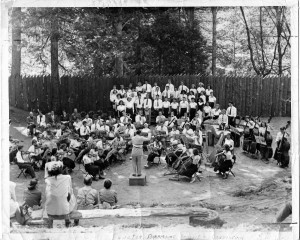 concert-group-in-bowl030